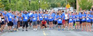 at-the-starting-line-2015