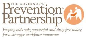 Prevention Partnership