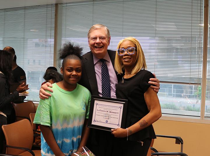 Parent Leadership Training Institute – Stamford Public ...