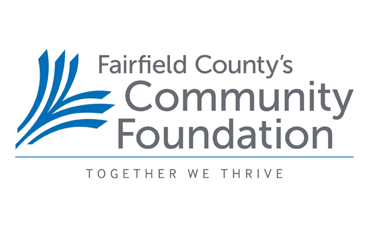 Stamford Public Education Foundation Receives $25,000 Grant from